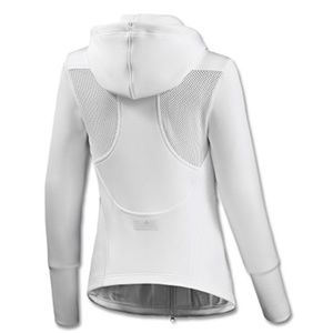 Adidas Stella McCartney Barricade Warm Up Hoodie